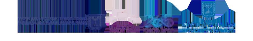 logos-group